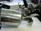 FINEX Airless Sprayer FX2000